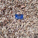 20mm tuscan-pebbles near me, with a melbourne garden supplies business card