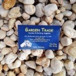 40mm-cream-pebbles near me, with a boundary rd mordialloc, garden supplies business card in melbourne