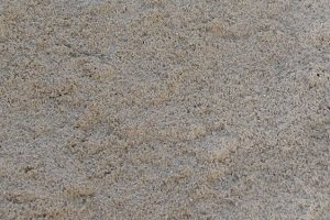 concrete sand near me at a mordialloc garden supplies business