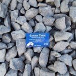 blue-grey-pebbles with a boundary rd mordialloc, garden supplies card