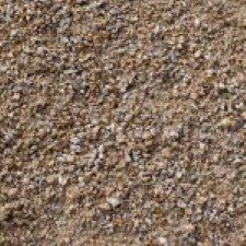 Sample of Dromana toppings a road base and landscaping pathway material nearme, located at a boundary rd mordiallo, garden supplies business in melbourne