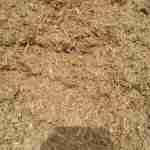 euca, eucy, eucalyptus mulch near me at a melbourne garden supplies business