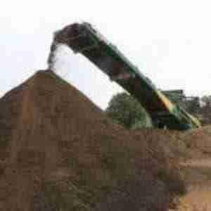 Bayside Garden Supplies Melbourne Soil Pebbles Mulch