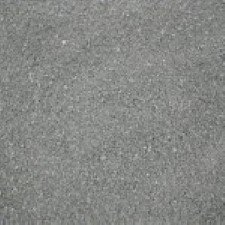 grey-crushed-granite-grey colour showing a sample from bayside garden supplies melbourne