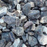 large-landscaping-rocks at an ideal garden supplies near me at boundary rd mordialloc, garden supplies business