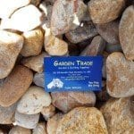 large-natural-charm river pebbles at an ideal garden supplies business in melbourne