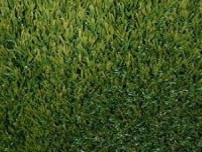 artificial turf at a mordialloc garden supplies business in melbourne