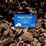 pine chip mulch near me at a boundary rd mordialloc, melbourne garden supplies business