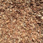 redgum chips at a melbourne garden supplies business near me
