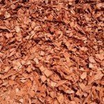 terracotta mulch near me at a mordialloc, garden supplies business in melbourne