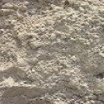 white washed sand at mordialloc, garden supplies business in melbourne